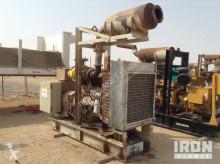 matériel de chantier nc YCX250