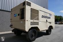 matériel de chantier nc HP900WCAT
