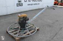 matériel de chantier nc Vlindermachine