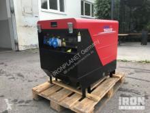 matériel de chantier Endress ESE1006LS-GT
