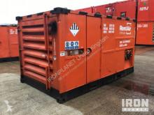 n/a compressor construction