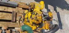material de obra Compair Compresseur pneumatique 1308 pour compresseur