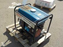 matériel de chantier nc DAMAR LT3000CL Generator