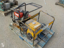 utilaj de şantier n/a Selection of Power Equipment (2 of)