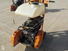 matériel de chantier Clipper CS451