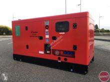 matériel de chantier nc LUCLA GLU-50