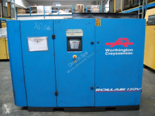 Worthington Creyssensac ROLLAIR 150V construction