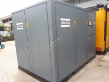 matériel de chantier Atlas Copco GA132-FF