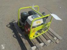 material de obra Pramac MP36-2 Water Pump