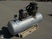 utilaj de şantier n/a 500L Garage Compressor