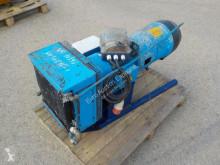 mezzo da cantiere Compair Compair V04 Electric Compressor