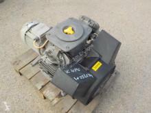 matériel de chantier Atlas Airlet LT7 Compressor