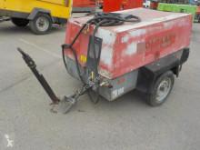 matériel de chantier Kaeser M46 105CFM