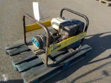matériel de chantier SDMO 4000W Diesel Generator
