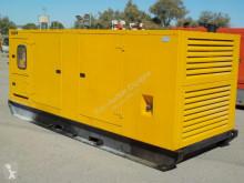 material de obra nc AEM SDW150EI 150Kva Diesel Generator (Copy of Declaration of Con