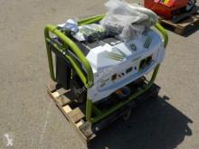 utilaj de şantier n/a Groway Gen5500B 5000w Petrol Generator