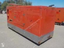 matériel de chantier Himoinsa HFW-100 T5