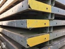 matériel de chantier coffrage Mills