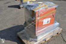 matériel de chantier nc Dalex TGKW352 Welder