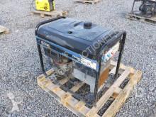 matériel de chantier SDMO 15000 EXL
