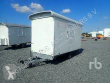 container şantier Atec