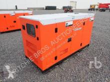 matériel de chantier Ricardo R60