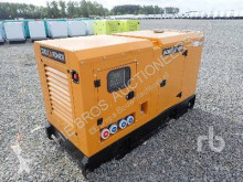matériel de chantier Delta DP90