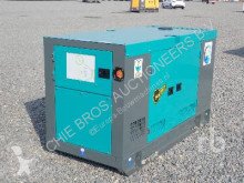 matériel de chantier nc AG3-50SBG