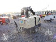 Doosan R1130F V9