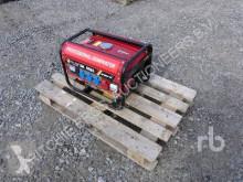 matériel de chantier nc SK6500