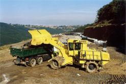 material de obra Bomag BC 772 RS-2