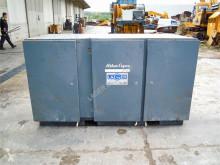 materiaal voor de bouw compressor Atlas