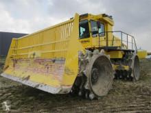 matériel de chantier Bomag BC 772 RB-2