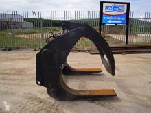 matériel de chantier nc DISPONO PZL 030.11.8