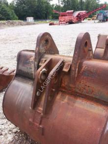 matériel de chantier nc KORPA 1250mm