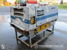 matériel de chantier Atlas Copco XAS 56- G