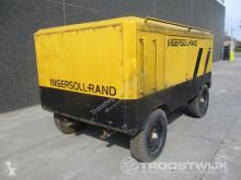 matériel de chantier Ingersoll rand XP 750 W CU