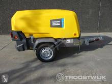 matériel de chantier Atlas Copco XAS 68 KD - N Wheels