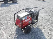 matériel de chantier Mosa TS200DES.CF