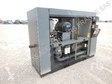 matériel de chantier Atlas Copco GA355-10