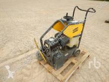 utilaj de şantier maşină de tăiat beton Atlas Copco