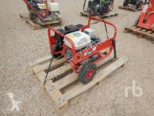 matériel de chantier Pramac E400