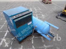 matériel de chantier Compair 6000E