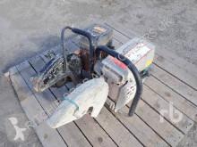 n/a floor saw construction