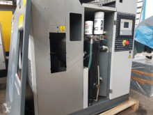 matériel de chantier compresseur Atlas Copco