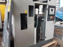 matériel de chantier Atlas Copco GA11VSD