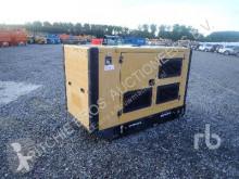 materiaal voor de bouw aggregaat/generator Olympian