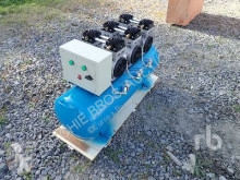 stavební vybavení kompresor nc