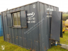bungalov použitý