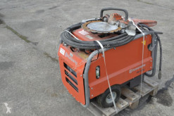 utilaj de şantier Husqvarna Hydraulic Power Pack c/w Quick Cut Saw